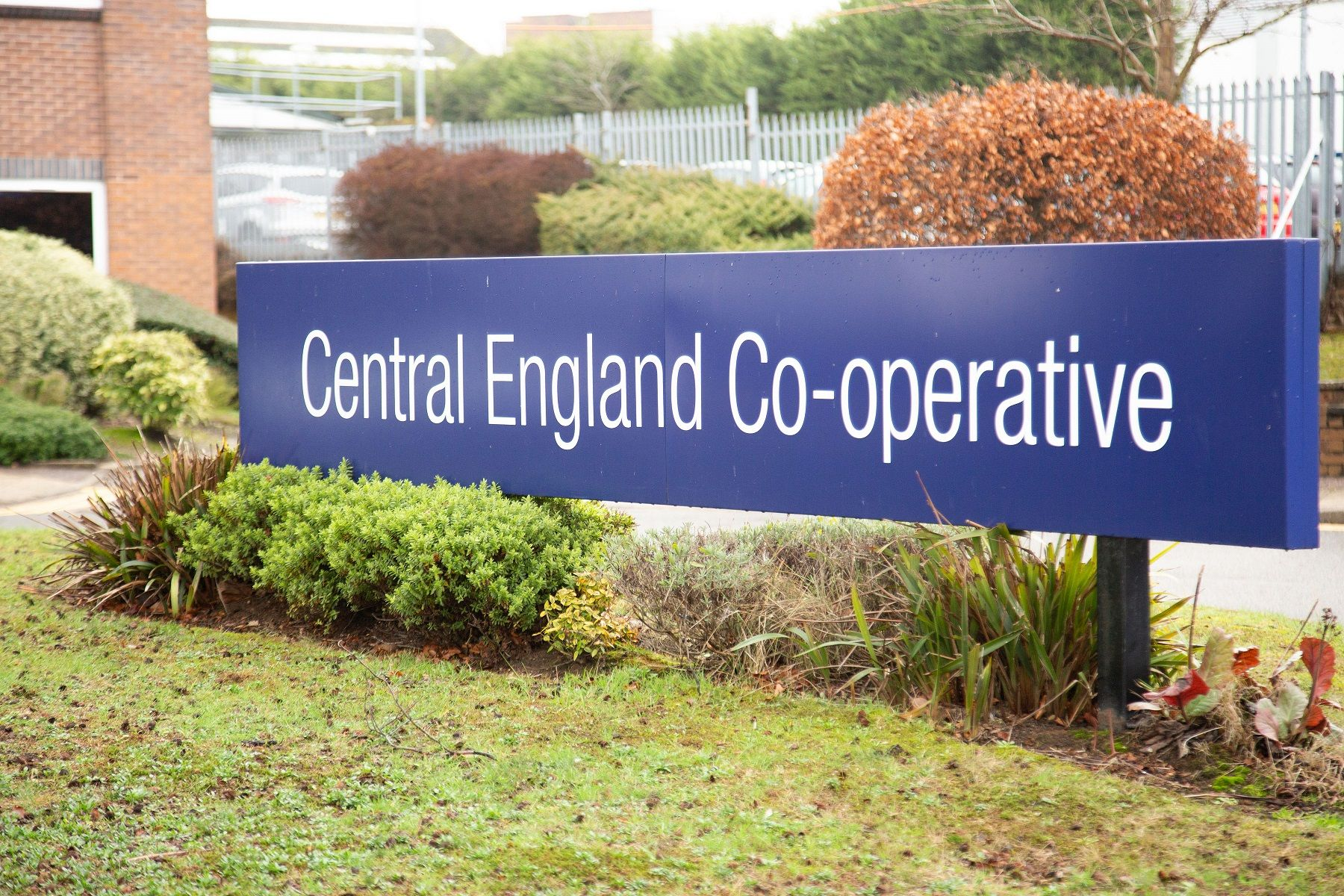 Help us win Leading Co-operative of the Year 2019